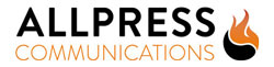 Allpress Communications